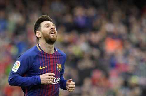 La oferta de 150 millones que tiene a Messi sin dormir (y al Barça revolucionado)