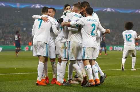 Sergio Ramos suelta la bomba: el jugador que se va a 2 días del Real Madrid-Liverpool