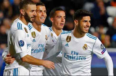 50 millones y un jugador: Florentino Pérez ya tiene el precio del nuevo galáctico del Real Madrid
