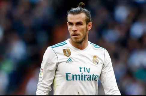 Messi pide al Barça que controle al nuevo Gareth Bale en el Mundial de Rusia