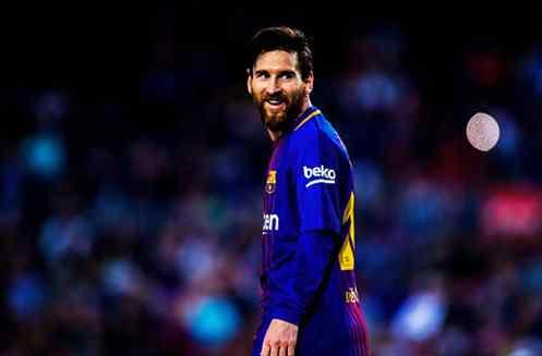 Los dos cracks del PSG que el Barça ha rechazado esta semana (Messi no los quería)