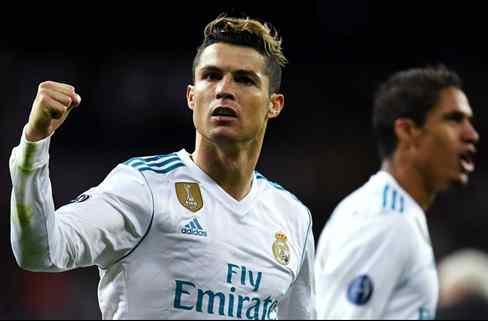 Leo Messi desmonta la Champions League de Cristiano Ronaldo (y el Real Madrid)