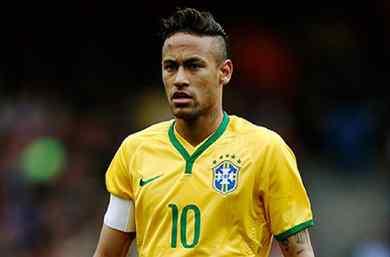 Leo Messi se ríe de Neymar: la frase que incendia el Brasil-Suiza