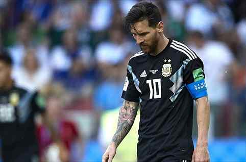 Messi lo sabe: el nuevo tridente del Barça está cerrado (y tiene el OK de Luis Suárez)