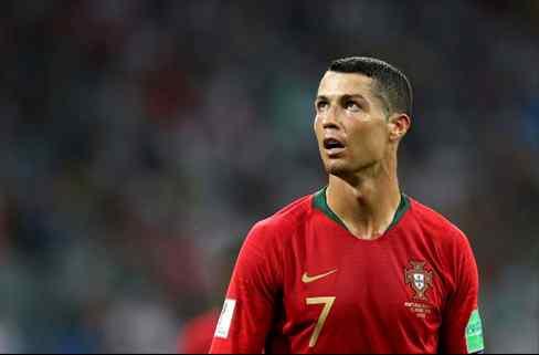 Florentino Pérez pide un crack del PSG para vender a Cristiano Ronaldo (¡y no es Neymar!)
