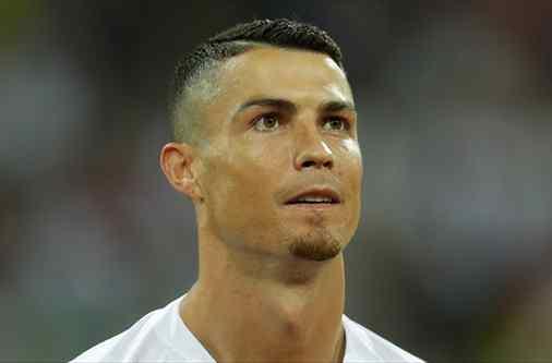 ¡Bombazo! Cristiano Ronaldo se lleva a un crack del Real Madrid a la Juve (y no es Benzema)