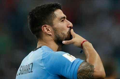 Luis Suárez lo sabe: los dos fichajes que el Barça quiere presentar la próxima semana