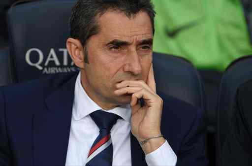 La joven promesa que el Barça ha dejado escapar por culpa de Valverde