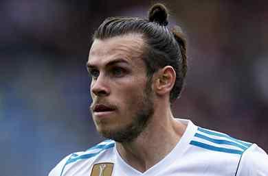 Florentino Pérez cierra la puerta de salida a Gareth Bale (solo tiene una opción para irse)