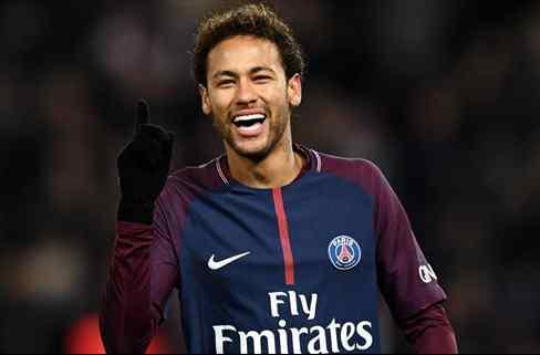 Neymar le pide al PSG que le quite un crack al Barça de Messi
