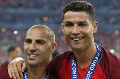 El nuevo error histórico del Barça (nada igual desde que eligieron a Quaresma en vez de Cristiano)