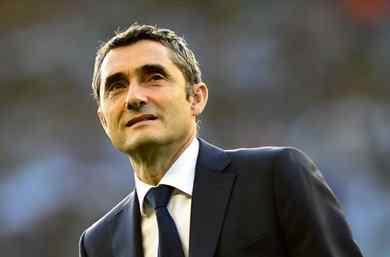 Valverde pide el fichaje de la 'bestia negra' del Real Madrid los últimos años (Florentino explota)