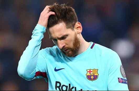 70 millones que revolucionan el Barça: la oferta que se lleva a un amigo de Messi