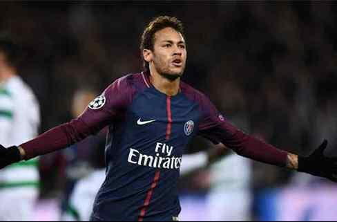 Neymar da el OK: el fichaje más bestia del PSG llega a oídos de Messi (y de Florentino Pérez)