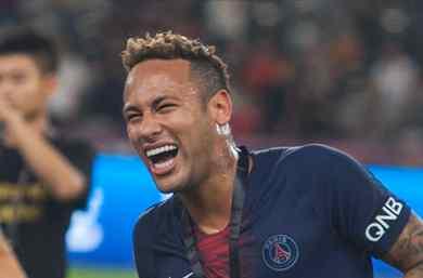 Los jugadores que Florentino Pérez quiere colocar en el PSG en la operación Neymar