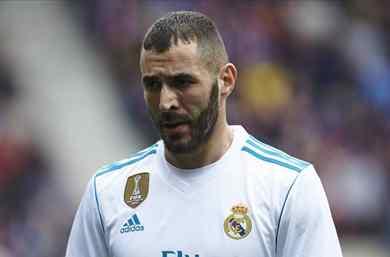 El fichaje sorpresa del Real Madrid puede ser un crack colombiano (y no te lo esperas)