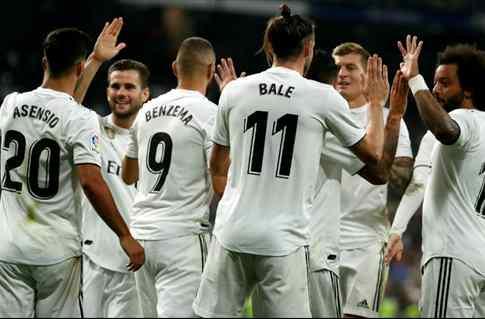 La bomba de relojería de Florentino Pérez a punto de estallar en el Real Madrid