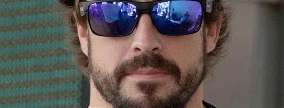 Fernando Alonso no se va solo a la IndyCar: el piloto sorpresa que hace las maletas