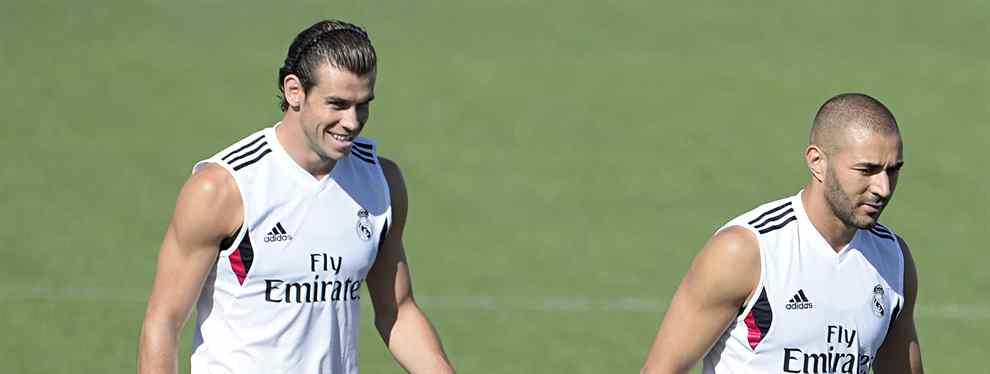 Cartas sobre la mesa. En el Real Madrid sólo los más atrevidos dan un duro por Julen Lopetegui. Y son cada vez menos. Florentino Pérez tiene el puesto del técnico entre ceja y ceja, y en el Real ya de por hecha su marcha