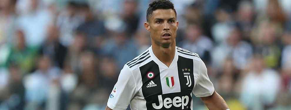 Cristiano Ronaldo sí lo sabe: la mejor oferta de Neymar no es de Barça, ni del Real Madrid