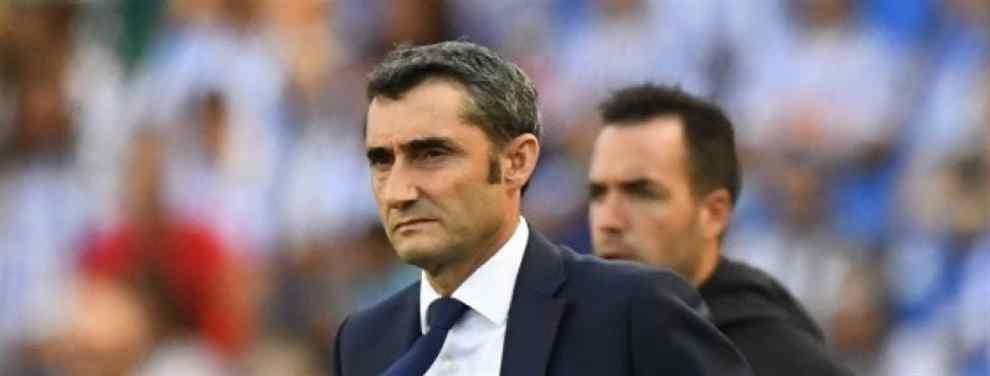 Gennaro Gattuso, que acabó totalmente enamorado del centrocampista de La Masia cuando se enfrentaron en la pasada pretemporada, ha pedido su fichaje para el conjunto milanista.