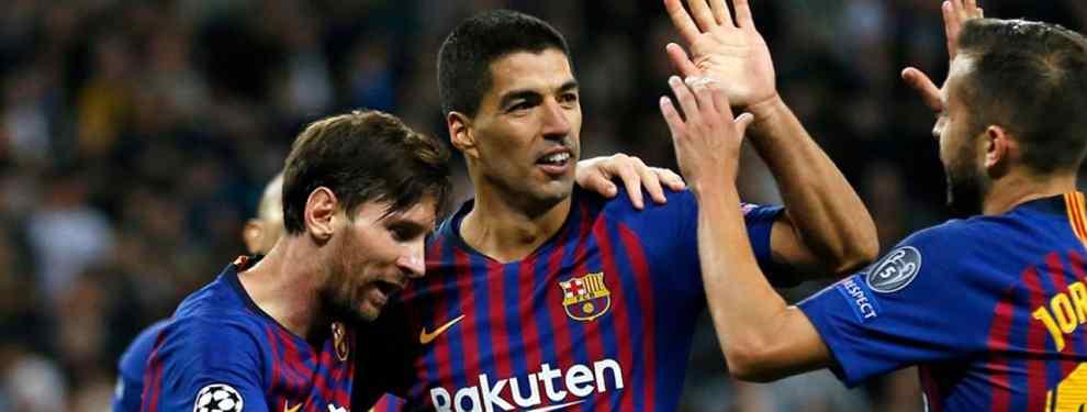 Aunque en España nos centramos siempre en disfrutar de los partidos que protagonizan los grandes equipos de la primera división española de fútbol, el deporte rey se juega en prácticamente cualquier rincón del mundo.