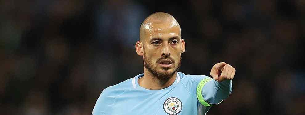Es un jugador que puede desempeñarse por ambas bandas y que Florentino Pérez no dudará en fichar, si tiene alguna posibilidad, sabedor de su enorme proyección.