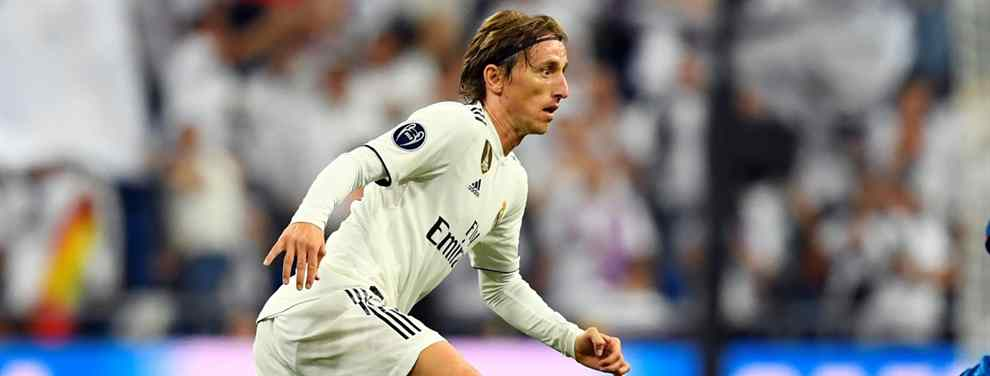Señalado. El Santiago Bernabéu pitaba a Sergio Ramos y compañía como nunca.  Ramos, Marcelo y Modric llevan peor que mal la falta de memoria de un madridismo que hace poco y menos los idolatraba.