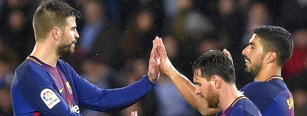 Sorpresa. El Barcelona va cogiendo, poco a poco, ritmo de crucero. Y uno de los futbolista clave en los éxitos azulgrana está siendo Jordi Alba. Sorpresa. El Barcelona va cogiendo, poco a poco, ritmo de crucero. Y uno de los futbo