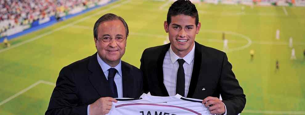 Antes de James Rodríguez había un jugador colombiano que estaba teniendo un grandioso rendimiento primero en el Atlético de Madrid donde fue considerado el mejor delantero del mundo para ese entonces.