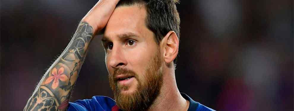 En las últimas horas ha trascendido el ofrecimiento de Neymar al Barça. En el PSG ya no sólo no niegan la marcha del brasileño, si no que le ponen precio: 222 millones de euros. La cifra que, más menos, pagaron al club del Camp No