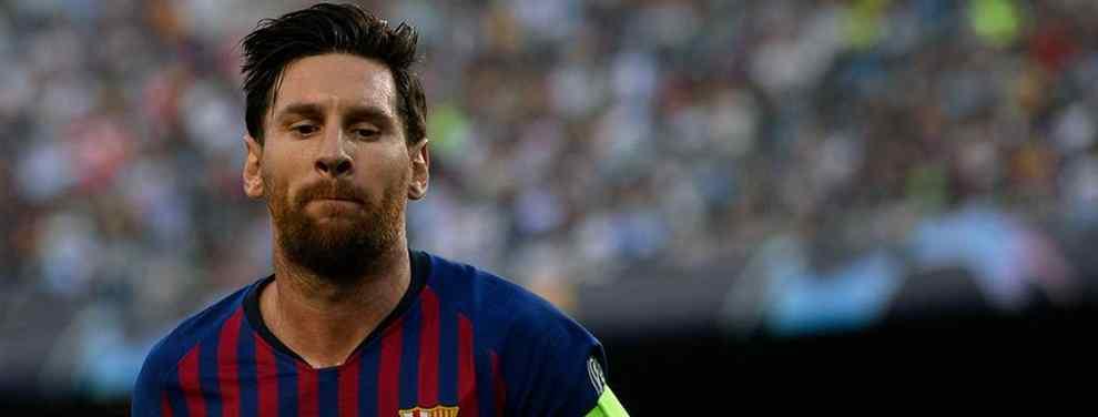 Saltan las alarmas en Can Barça. La lesión de Umtiti puede acabar derivando en algo realmente serio y más grave de lo que se temía. La lesión del francés puede ser algo crónico.