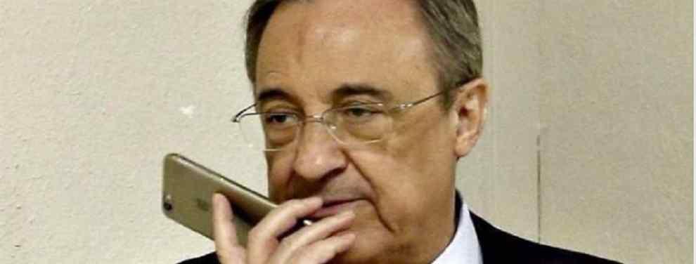 Florentino Pérez busca jugadores buenos, bonitos y, a poder ser, baratos. Un axioma que comparte por igual con el Barça. Y, en este sentido, aparece un nombre.  Toby Alderweireld lleva media vida en la agenda del Barcelona
