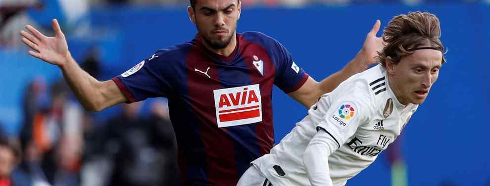 Los de Solari intentaran una reacción inmediata y lavar su imagen luego del pésimo partido que ofrecieron contra el Eibar. En estos momentos todo es incertidumbre cuando se mira hacia el futuro del Real Madrid.