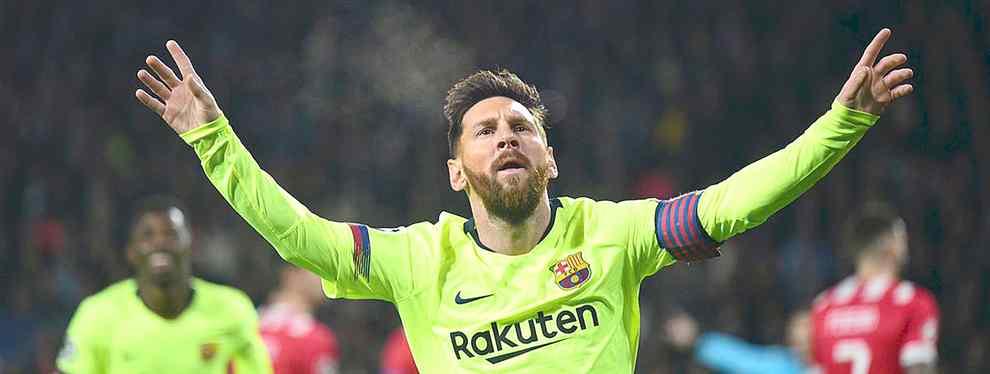El Barcelona tiene un problema y cada vez más gordo.  Umtiti volvía a resentirse de sus dolencias en la rodilla y desaparecía de la convocatoria tras haber sido titular en el último encuentro de Liga, contra el Atlético.