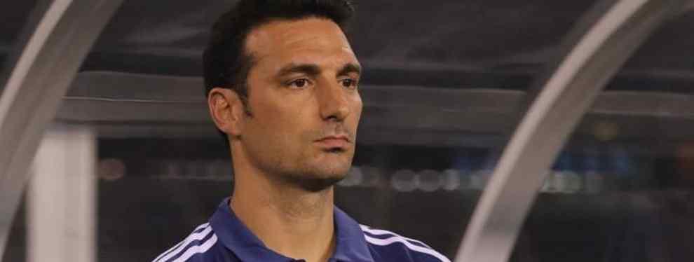 Pep Guardiola y los otros dos entrenadores TOP que han rechazado a Argentina para la Copa América