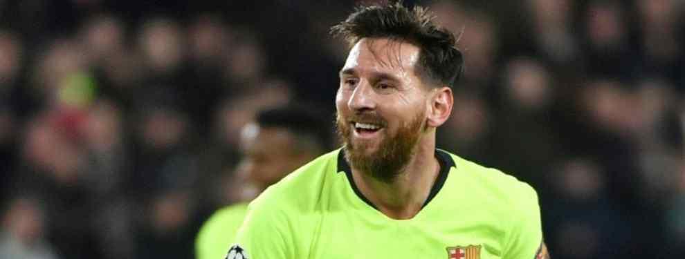 Messi y compañía lo sufrieron en sus carnes: Neymar fue un problema en Barcelona y el Barça.  El brasileño tiene las puertas del Camp Nou cerradas a cal y canto, algo que no escapa ni a uno de sus grandes ídolos