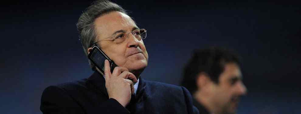 Pérez, que asume una máxima inamovible, antes de entrar, hay que dejar salir, ha puesto precio a sus estrellas para recaudar, en caso de pleno, un mínimo de 400 millones de euros.