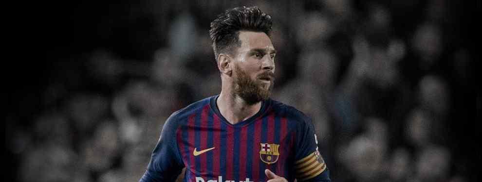 En repetidas ocasiones ha salido el 'nuevo Messi' o el 'nuevo Maradona', pero al final de la historia dichos futbolistas no terminan de despuntar como se esperaba y sus carreras se vuelven bastante regulares.