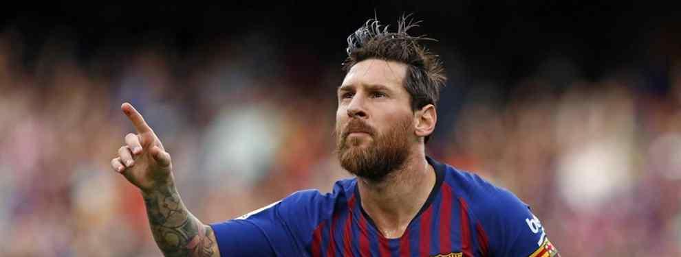 Nelson Semedo fue baja justo antes del partido ante el Levante y el Barça tuvo que acudir a un cambio de sistema y a un Gerard Piqué de lateral diestro como apagafuegos de un improvisto que el club no había considerado.