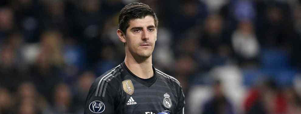 No paran. En el Real Madrid ya están hartos de las constantes críticas recibidas por parte de antiguos jugadores. Tras Pedja Mijatovic, el último en sumarse a la lista es Michel Salgado.