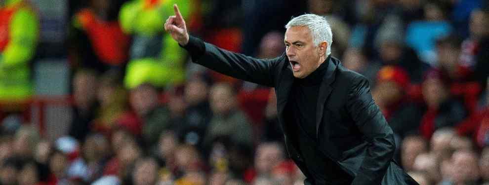 Curiosidades. Mourinho cierra su etapa como técnico del Manchester United y también finiquita la que ha sido su casa durante su estancia en la ciudad inglesa. 'Mou' eligió alojarse en una de los hoteles de referencia de la ciudad