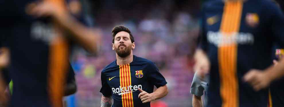 Estas actuaciones han despertado nuevamente el interés de Florentino Pérez, quien quiere fichar a Salah cuanto antes, y está dispuesto a incluir a Bale en la operación. El apuro se debe a que quiere adelantarse al Barcelona.