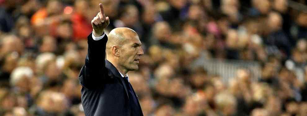 Punto y final. El Real Madrid está de reformas y habrá cambios de aquí a final de curso. Uno de ellos, apunta a Marcelo.  El brasileño caía a la suplencia en Sevilla, contra el Betis, y decía basta.