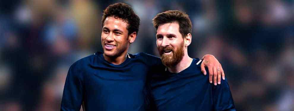 El Barcelona se mueve. A los nombres sabidos de Todibo, De Jong, Rabiot y compañía se suma hora un fichaje sorpresa para apuntalar la última línea. Filipe Luis termina contrato en junio