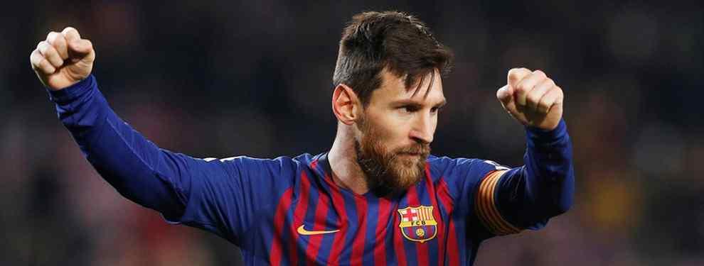 Ni de broma. Messi y compañía tienen claro que no quieren volver a compartir vestuario con André Gomes, un jugador que en sus dos temporadas en el Barça hizo el ridículo partido tras partido.