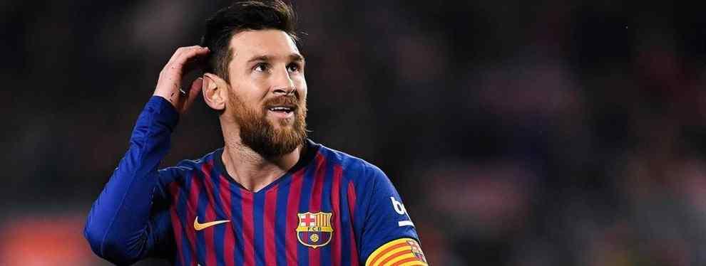Oferta millonaria por Frenkie de Jong. El Barça ha tirado la casa por la ventana a fin de llevarse la puja por el crack del Ajax, que se debatía entre la propuesta azulgrana y la del PSG.