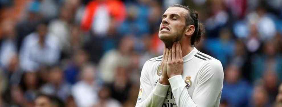 Hay muchas opciones sobre la mesa para que el Real Madrid vuelva a tener los famosos galácticos en su plantilla. En la lista destacan principalmente Hazard, Neymar y Mbappé, pero estos no son los únicos.