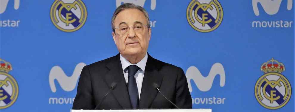 Portazo y de los que duelen. El Real Madrid había redoblado esfuerzos para cerrar un fichaje apalabrado por el Barcelona: Adrien Rabiot.  Los azulgrana priorizaban la llegada de De Jong y dejaban la operación con el crack del PSG