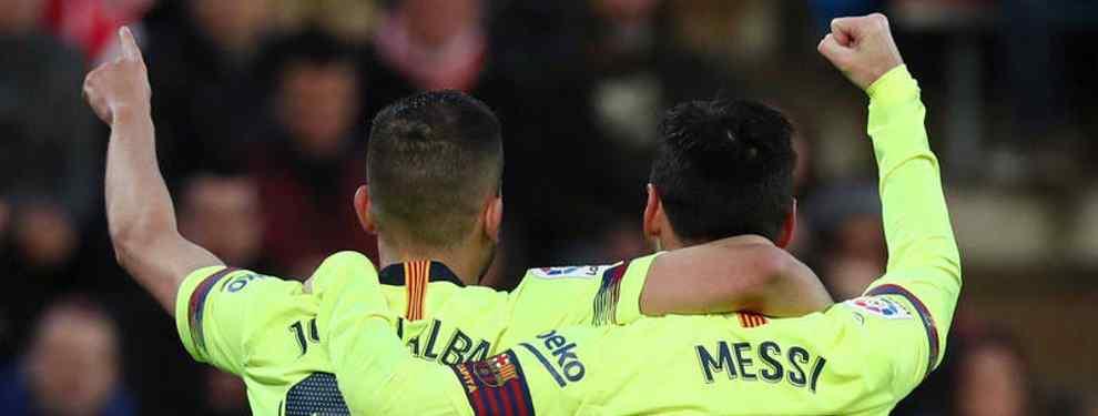 La llegada de Jean-Clair Todibo puede ser mucho antes de lo previsto. El Barça no quiere que el francés pase seis meses en la grada y se plantea pagar una pequeña indemnización para traerlo ya.